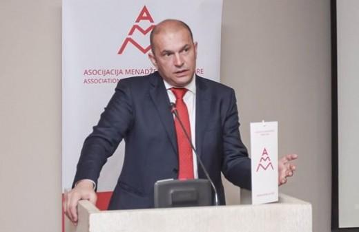 Budimir- image