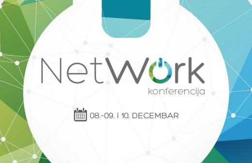 NetWork_opšti-vizual-01